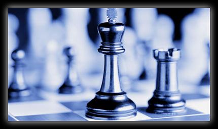 Forex advisor strategia
