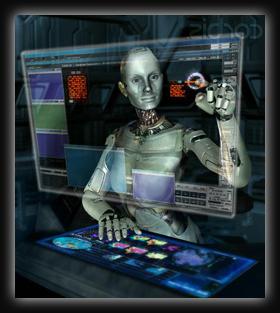 Akkumulator teszter program forex